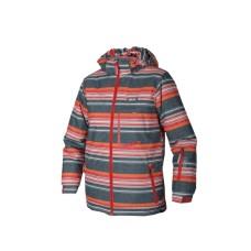 Куртка дитяча 1agd