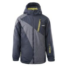 Куртка 134-170  1agx rhd