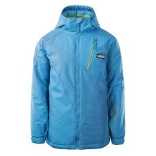 Куртка 134-170  1agx rse