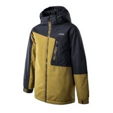 Куртка дитяча 1aha 960