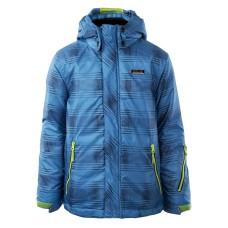 Куртка дитяча 3agt 943