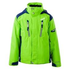 Куртка дитяча 1ahl su7