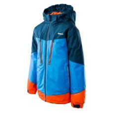 Куртка дитяча 1ahu 884