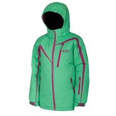 Куртка дитяча 1age r9z