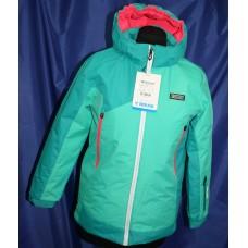 Куртка дитяча 1ahd 208
