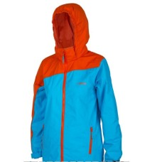 Куртка дитяча 1nal n