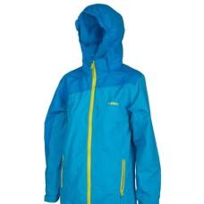 Куртка дитяча 1nal p