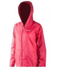 Куртка  жіноча brugi 2lb3