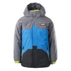 Куртка дитяча   3agr 856