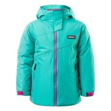 Куртка дитяча   3ags 674