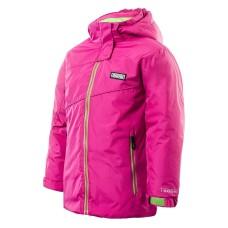 Куртка дитяча   3ags 826