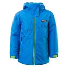 Куртка дитяча   3ags 884