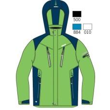 Куртка чоловіча Brugi 4nm su7