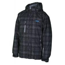 Куртка чоловіча 4al6