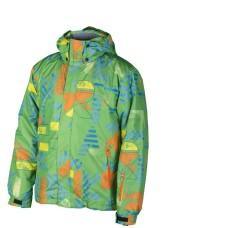 Куртка чоловіча 4al7-733