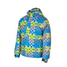 Куртка чоловіча 4al7-843