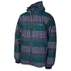 Куртка чоловіча 4al8