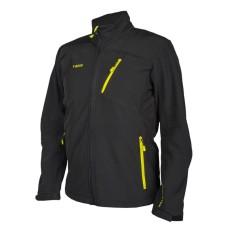 Куртка туристична 4naq