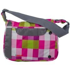 Торба для ноутбука 2zg2