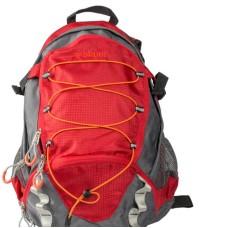 Рюкзак 18L жорсткий каркас  4zda