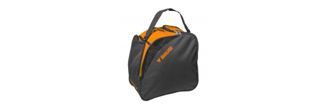 Торби та сумки
