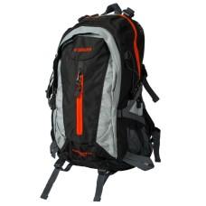 Рюкзак  35L 4zf7