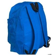 Рюкзак -сумка  для фітнесу 4zjs