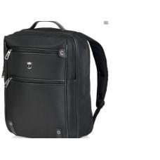 Рюкзак -сумка 4zpj