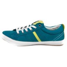 Взуття  2zdm