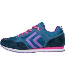 Взуття  2zfc
