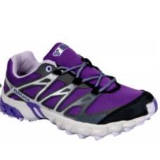 Взуття  2zft 927