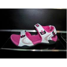 Взуття  2zfh 285