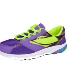Взуття  2zfq 411