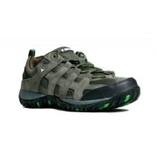 Brugi взуття туристичне 4zet