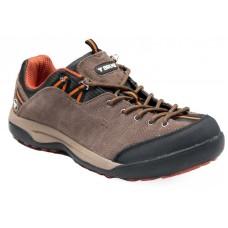 Взуття   4zf1