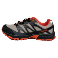 взуття спортивне brugi 4zjf