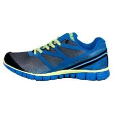 взуття спортивне brugi 4zi2