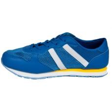 взуття спортивне brugi 4zjh
